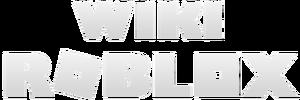 WikiRobloxLogo.png