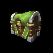 Wren's Treasure Chest 4.png