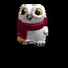 Festive Shoulder Owl.png