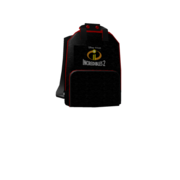 Incredibles 2 Backpack.png