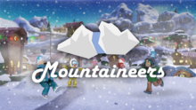 Mountaineers Thumbnail.png