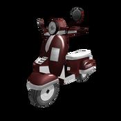 ROBLOX U Moped.png