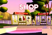 Shop Location 1 (WDW)