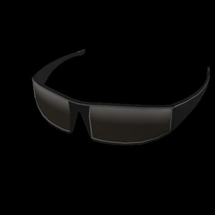 Roblox Glasses Free Catalog Sleek Sunglasses Roblox Wikia Fandom