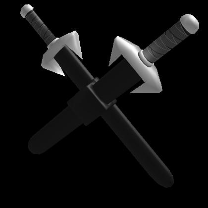 Swordpack (series)