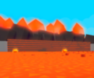 Volcano Biome.png