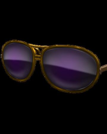 Roblox Glasses Free Catalog Stylish Aviators Roblox Wikia Fandom