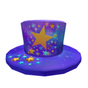 Cosmo's Top Hat.png