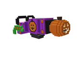 Catalog:8-Bit Pumpkin Launcher