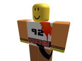 Community:Are92