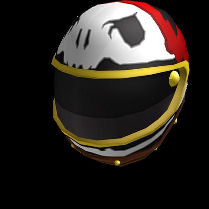 Blackbeard Motocross