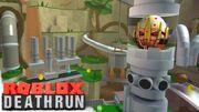 Deathrun Egg Hunt Event.jpg