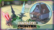 Fantastic Frontier.jpg