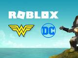 Wonder Woman: The Themyscira Experience