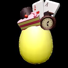 Wonderland Minor Egg.png