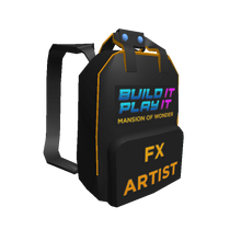 Artist Backpack.png