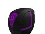 Catalog:Cyber Rider Helmet