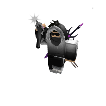Decabox Roblox Wiki Free Roblox Accounts And Passwords Category Terminated Players Roblox Wikia Fandom