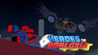 Spider-Man vs Vulture.png
