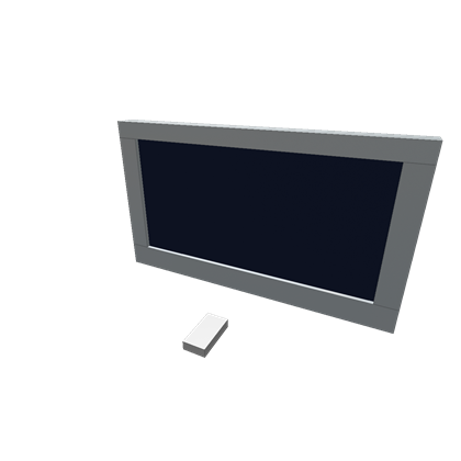 Miked2/TV! (IT WORKS)