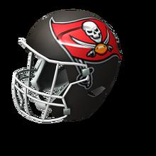 Tampa Bay Buccaneers Helmet.png