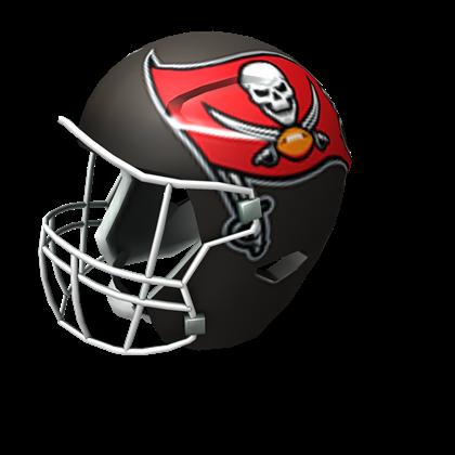 catalog tampa bay buccaneers helmet roblox wikia fandom catalog tampa bay buccaneers helmet