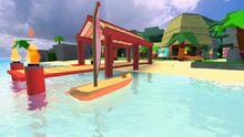 Island Adventure Thumbnail.jpg