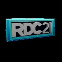 RDC 2021 Lapel Pin.png