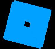 Roblox Studio Icon 4