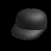 KRE-O Battleship Hat.png