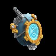 Time Traveler's Egg.png
