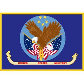 Us Navy Seals Roblox United States Military Roblox Wikia Fandom
