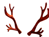 Catalog:Adurite Antlers
