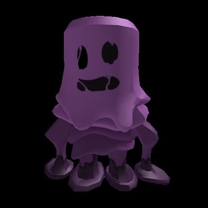 BLOXikin 24 Ooze Monster