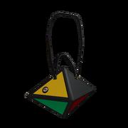 Gucci Geometric Bag Lighter.png