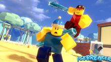 Icebreaker Thumbnail 2.23.17.png