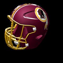 Washington Redskins Helmet.png