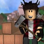 Lumber Tycoon 2