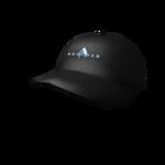 Aquacap-0.png