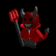 BLOXikin -13 Devil ChiefJustus.png