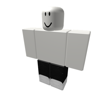 blerg roblox Category Items Obtained In The Avatar Shop Roblox Wikia Fandom