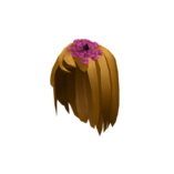 Queen Mab of the Fae's Hair.png
