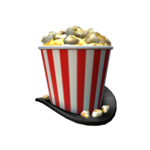 ShowtimeBloxyPopcornTopHat-0.png