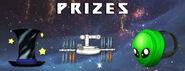Universe Prize b