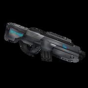 AJ's Blaster, the Bahemoth.png