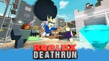Roblox Deathrun.jpg