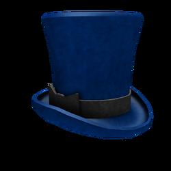 Sir Blue Fancypants.png
