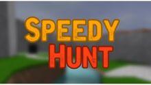 SpeedyHunt.jpg