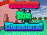 Survive the Disasters! Classic