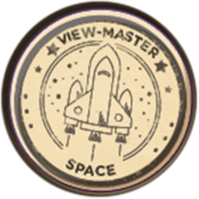 View-Master You found the Spaceship!.png